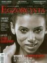 Egzorcysta Miesięcznik 5/2013