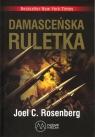 Damasceńska ruletka