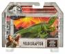 JURASSIC WORLD Velociraptor (FPF11/FPF13)