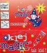 Klej Magic 45g Display 20 sztuk