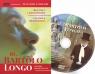 Książka Bartolo Longo + filmy