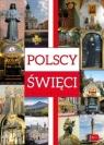 Album - Polscy Święci