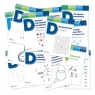 Karty pracy - Eduterapeutica SPE 4-8