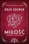 Miłość zapisana w gwiazdach Brad Kronen