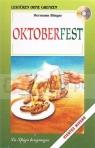 Oktoberfest +CD