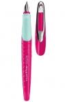 Pióro wieczne my.pen różowo-błękitne