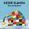 Dzień Elmera McKee David