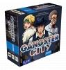 Gangster City (00350/WG) Wiek: 10+