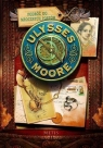 Podróż do Mrocznych Portów Ulysses Moore Tom 14