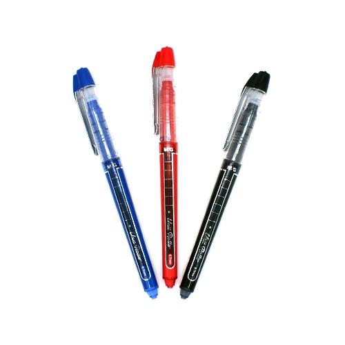 Pióro kulkowe M&G ARP50871 0,7 mm (390849)