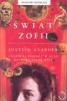 Świat Zofii Gaarder Jostein