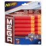 HASBRO Nerf Zestaw strzałek mega (A4368)