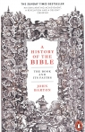 A History of the Bible The Book and Its Faiths Barton John