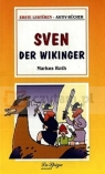 Sven Der Wikinger