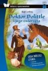 Doktor Dolittle Lektura z opracowaniem