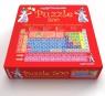 Puzzle 500: Kamaben - Układ okresowy pierwiastków
