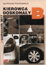 Kierowca doskonały B E-podręcznik