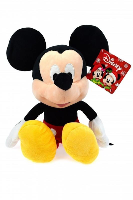 Maskotka Myszka Mickey Disney 50 cm (M-110(21038))