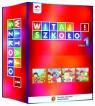 Witaj Szkoło! 1 BOX w.2012 NPP Edukacja Polska