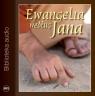 Ewangelia według Jana  (Audiobook)