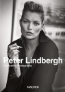 Peter Lindbergh On Fashion Photography . 40th Anniversary Edition Lindbergh Peter