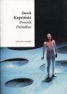 Powrót Dziadówi inne szkice teatralne Kopciński Jacek