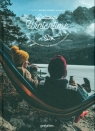 Delicious Wintertime: The Cookbook for Cold Weather Adventures Sämmer Markus
