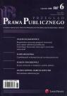 Przegląd Prawa Publicznego  2008/06