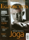 Egzorcysta Miesięcznik 3/2013
