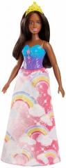 Barbie Dreamtopia Księżczka FJC98 (FJC94/FJC98)