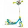 Hulajnoga 3-kołowa Toy Story 4 (106867050)