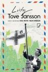 Listy Tove Jansson Jansson Tove