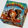 Sawanna (01250)