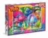 Puzzle Trolls 100 (07250)