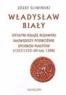 Władysław Biały