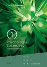 Psychologia Sprzedaży droga do sprawczości niezależności i pieniędzy Grzesiak Mateusz