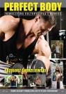 Perfect Body Nowoczesna kulturystyka i fitness Andrzejewski Grzegorz