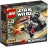 Star Wars TIE Striker (75161)