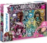 CLEMENTONI 200 EL. Jewels Monster High (29650)