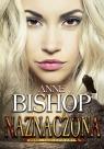 Naznaczona Bishop Anne