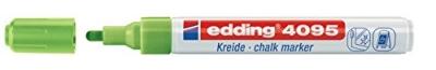 Marker specjalistyczny Edding (4095) (4095/011/JZI ED)