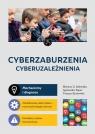 Cyberzaburzenia. Cyberuzależnienia