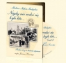 Nigdy nie rodzi się byle kto (CD mp3) Stahre-Godycka Malina