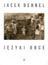 Języki obce  Dehnel Jacek