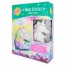 Zestaw kreatywny Magic Crystals Jednorożec (stn5508)