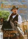 Egzorcysta Miesięcznik 4/2013