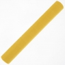 Bibuła marszczona Sdm żółta 500 mm x 2500 mm (1705)