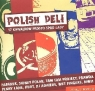 Polish Deli (Digipack)
