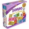 Domino  (00250)