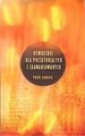 Oświecenie dla początkujących i zaawansowanych Gordon Piotr
